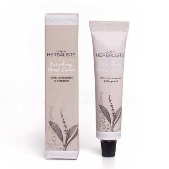 DH web res LG Hand Cream with box