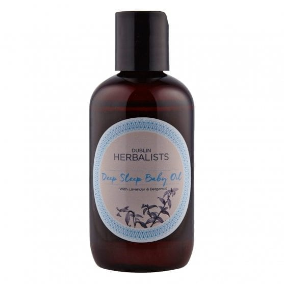 deep_sleep_baby_oil