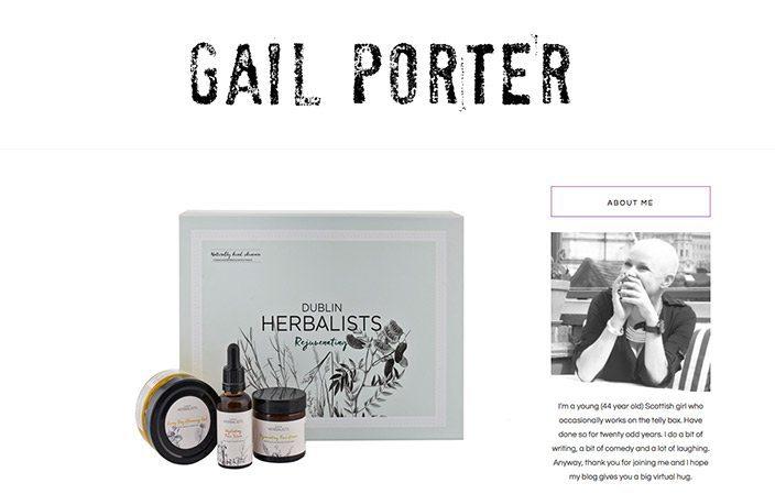 gail_porter_dublin_herbalists
