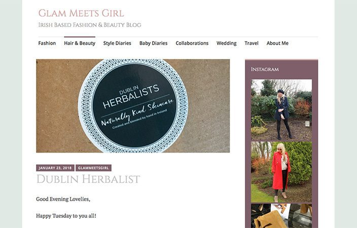 glam_meets_girl_dublin_herbalists