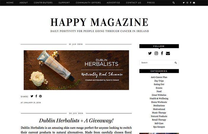 happy_magazine