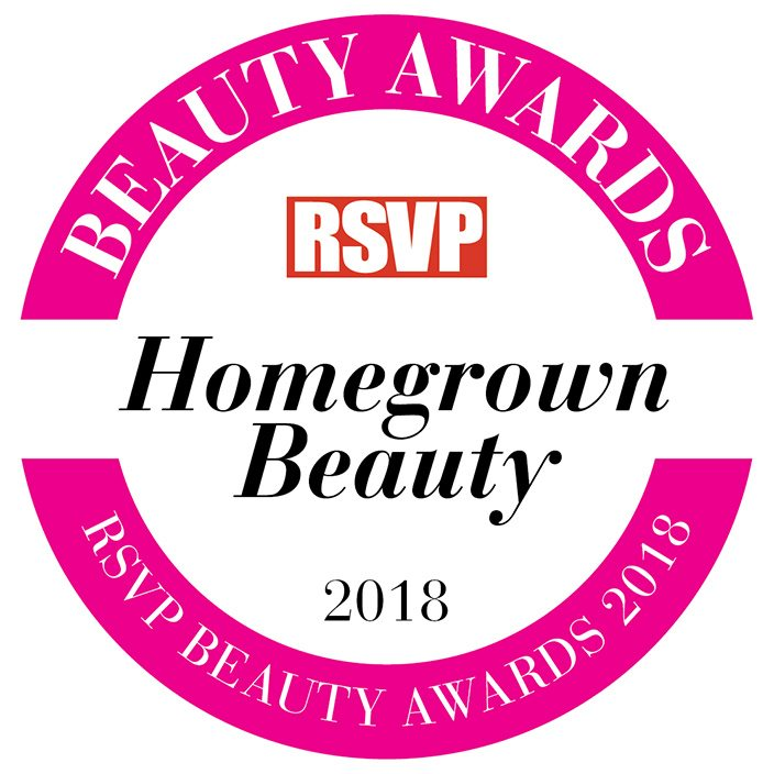 RSVP-Homegrown-Beauty-Logo