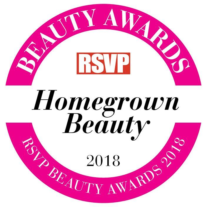 RSVP-Homegrown-Beauty-Logo