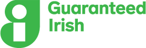 gi-logo-green-@2x