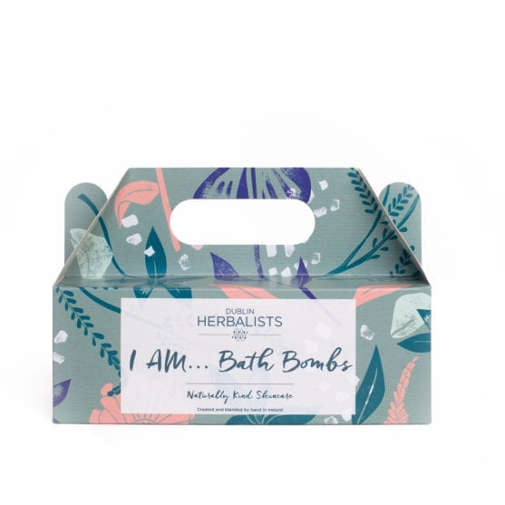 DH Bath Bomb 3 pack web res