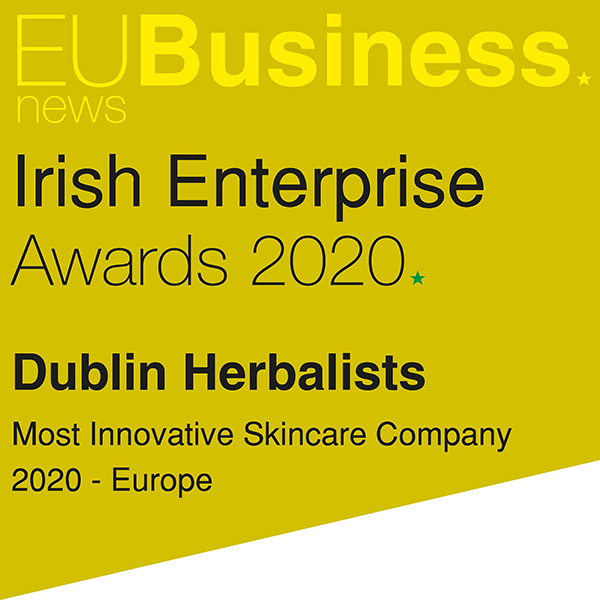 Irish-Enterprise-Awards-600-@2x
