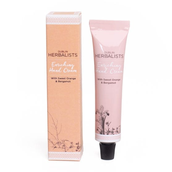 DH Low Res SO Hand Cream with box
