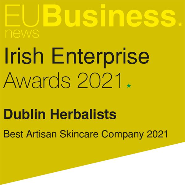 2021-Irish-Enterprise-@2x