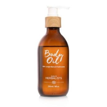Body-Oil-1500