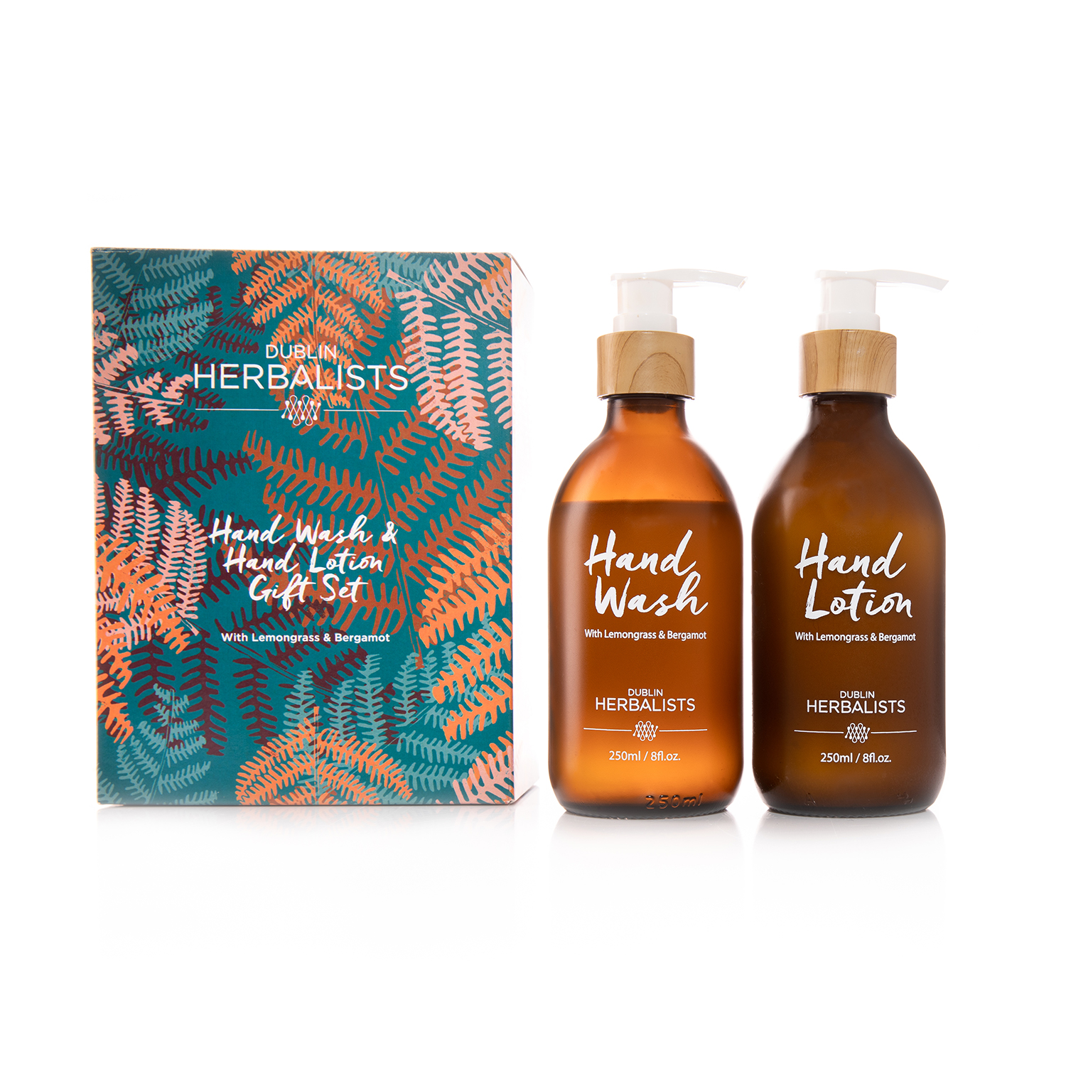 Hand-wash-and-lotion-gift-1500